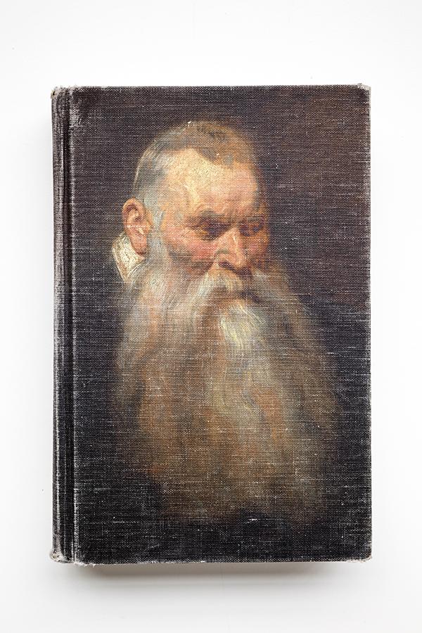 book and beard.jpg