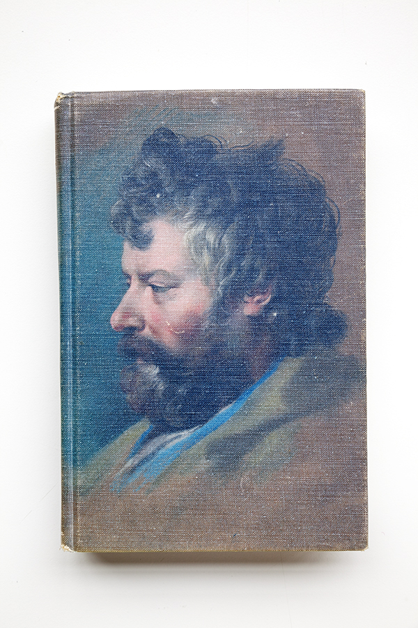 book and beard2.jpg