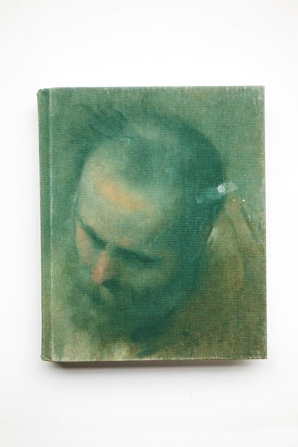 book and beard3.jpg