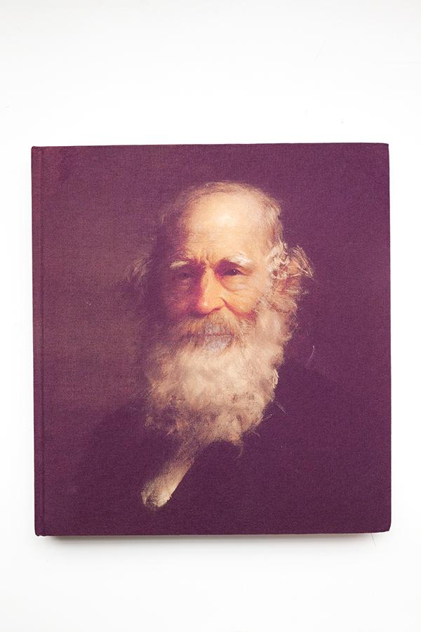 book and beard4.jpg