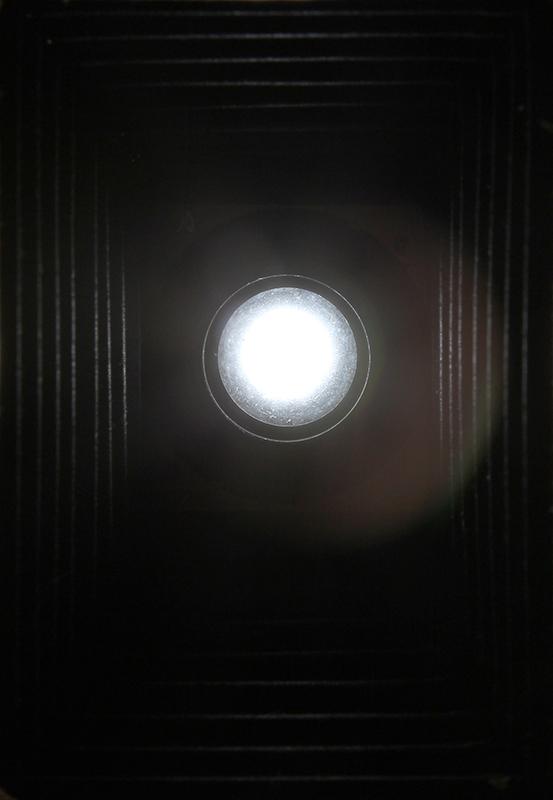 inside.jpg