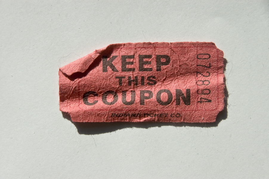 keep this coupon.jpg