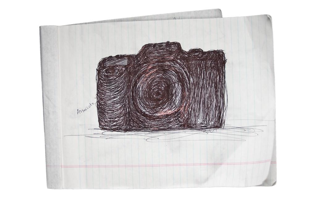 papercam.jpg