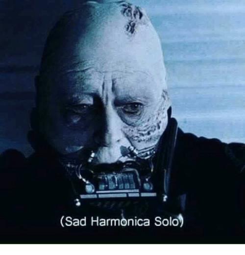 sad-harmonica-solo-27108587.png