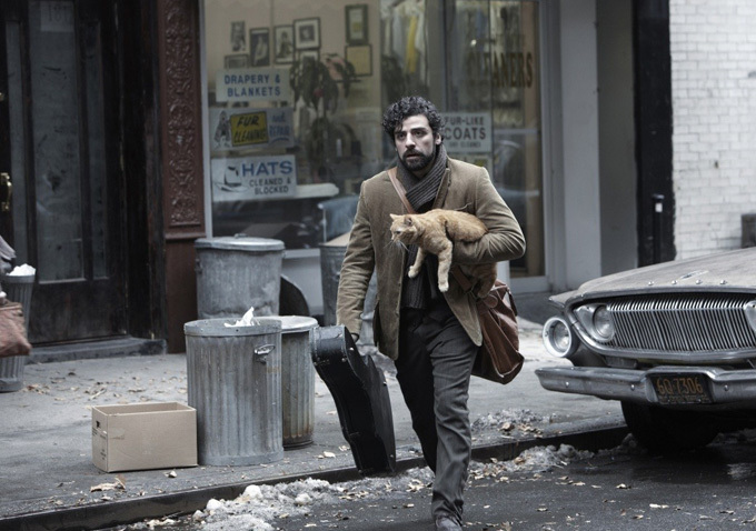 inside-llewyn-davis-ld-cat.jpeg