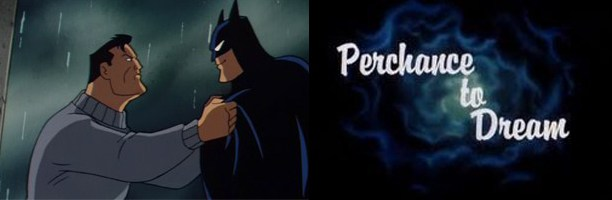 btas-perchance-to-dream.jpg