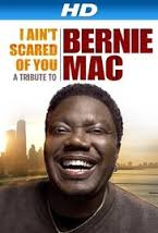 bernie mac.jpeg