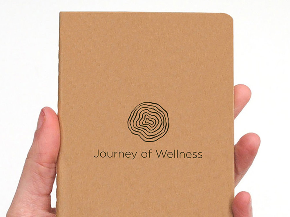 <b>JOURNEY OF WELLNESS</b></br>Wholistic Health Coach