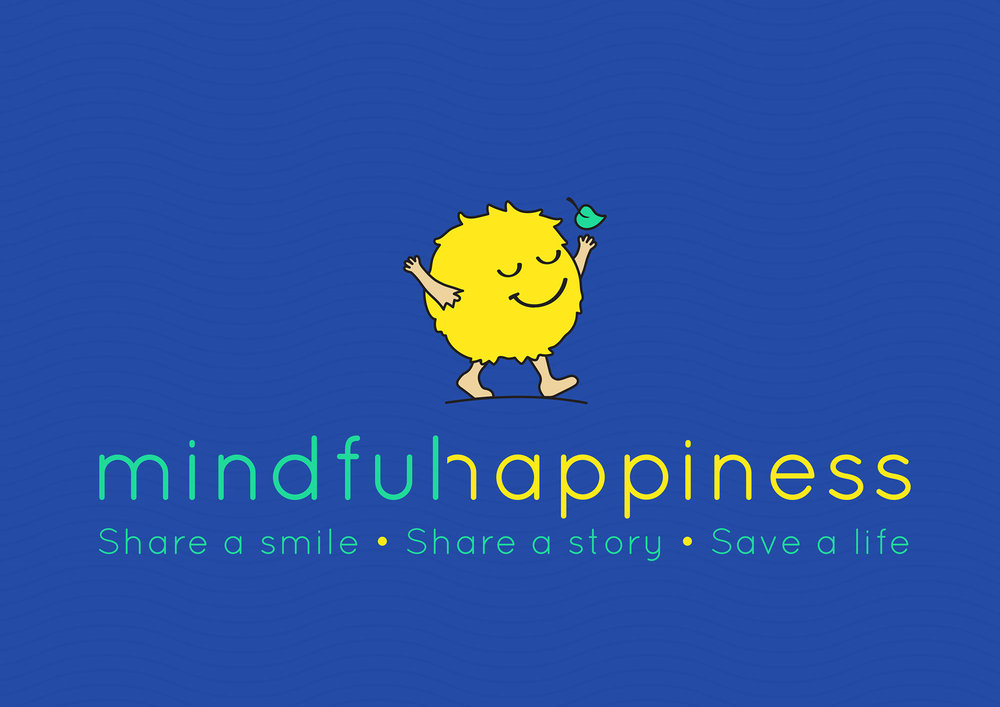 mindfulhappiness-logo