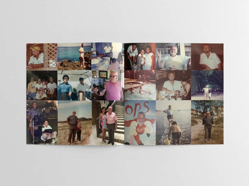 dad-70th-memento-mockup_04.jpg