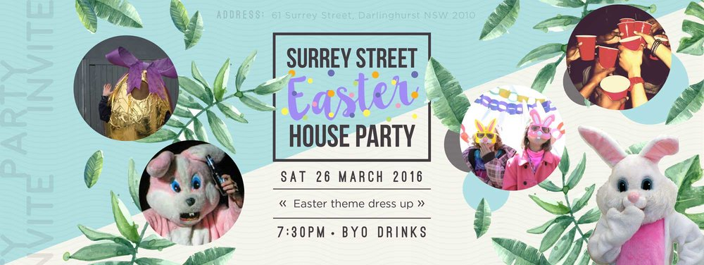 Surrey-St-EasterParty_banner.jpg