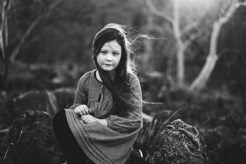 portraits-9.jpg
