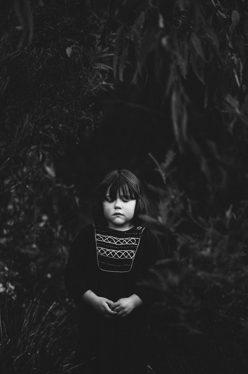 portraits-82.jpg
