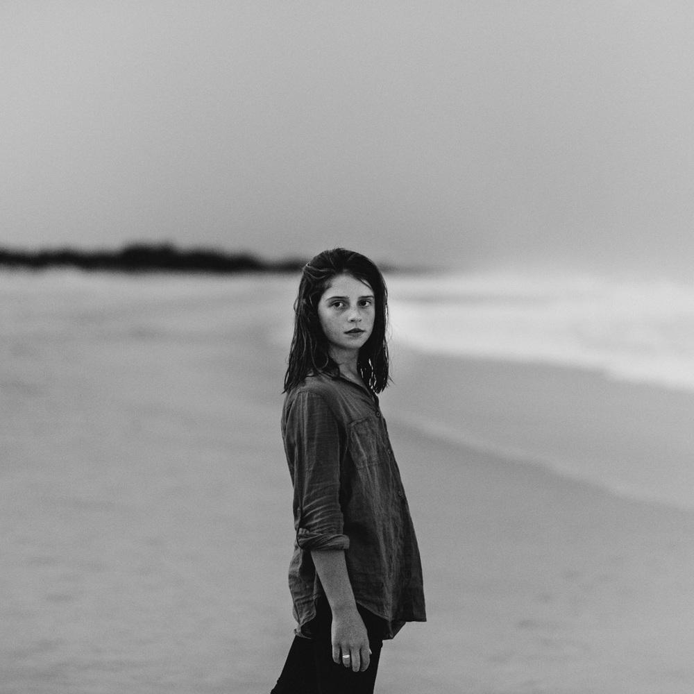 portraits-106.jpg