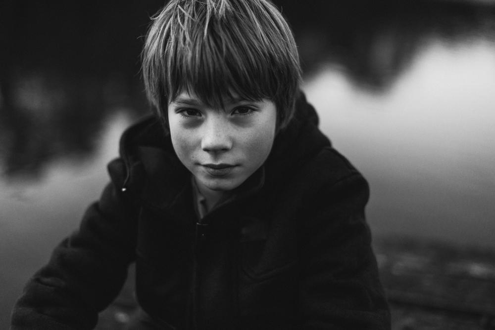 portraits-113.jpg