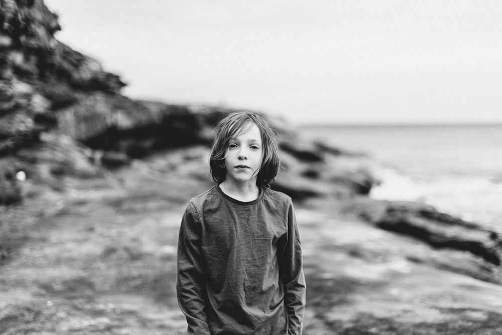 portraits-138.jpg