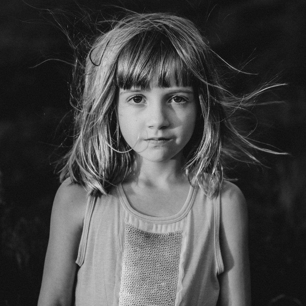 portraits-143.jpg