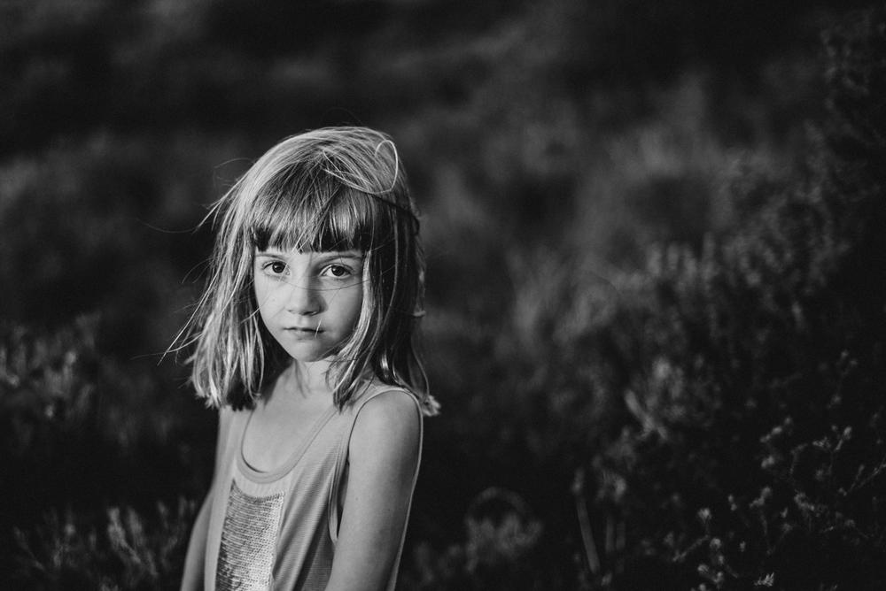 portraits-146.jpg