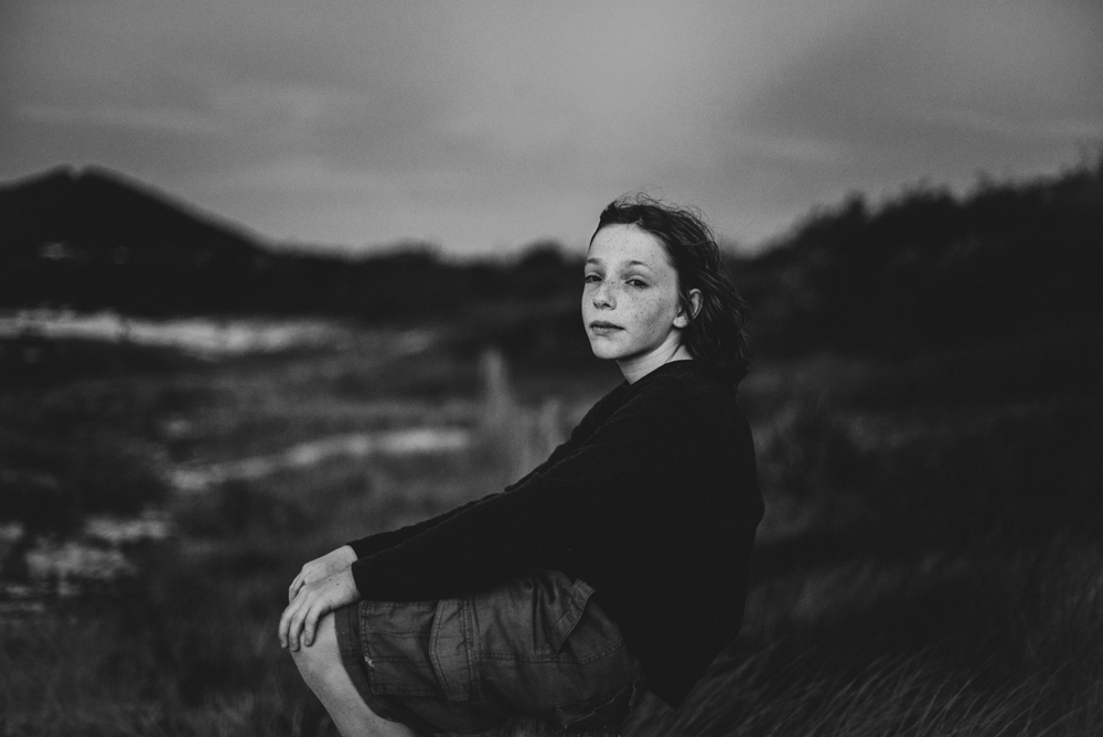 portraits-155.jpg