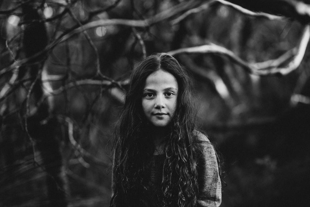 portraits-166.jpg