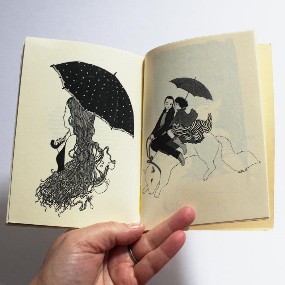 01_books_01.jpg