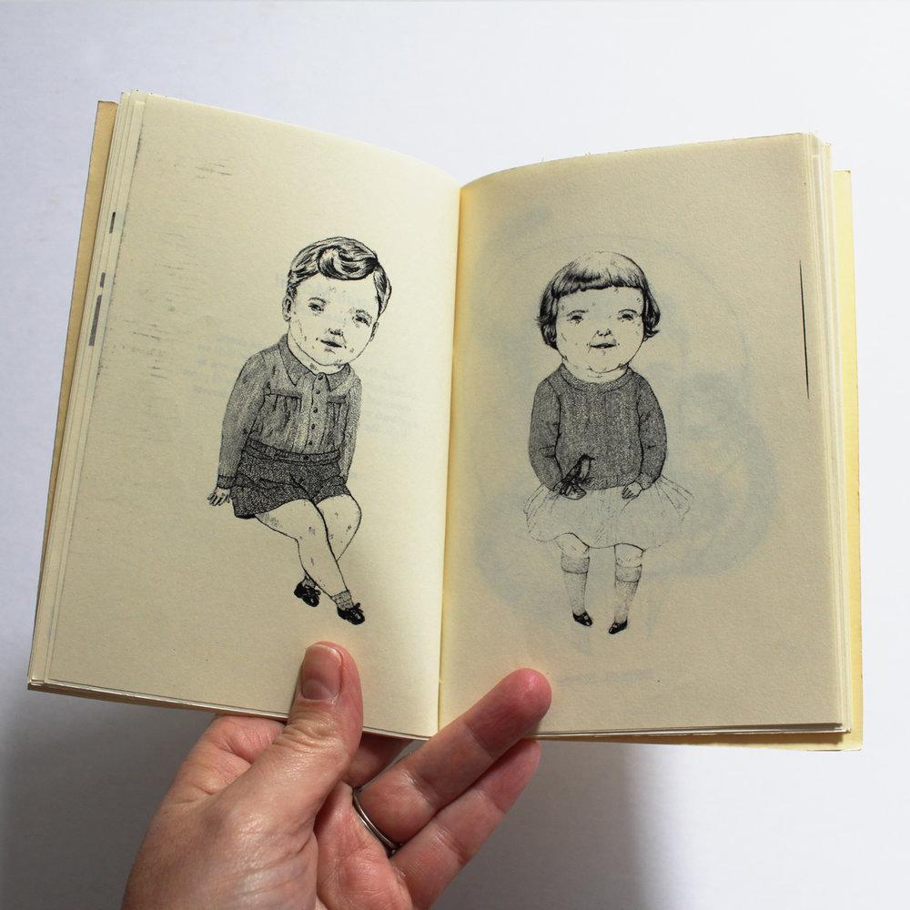 01_books_03.jpg