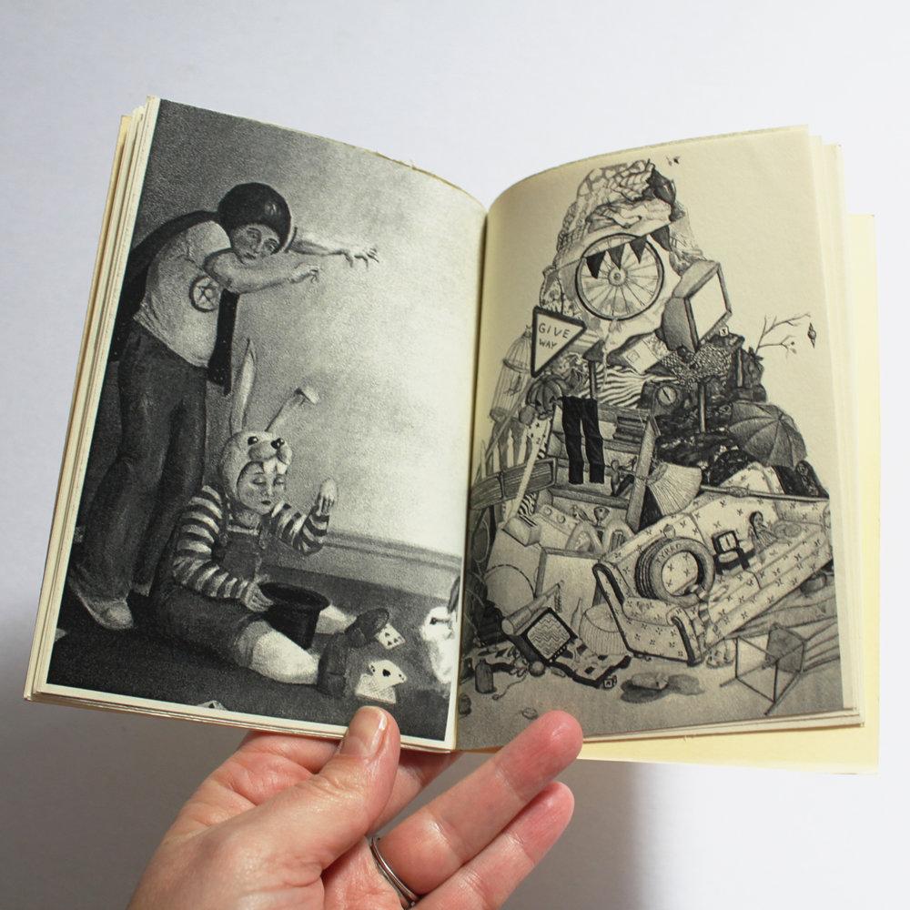 01_books_05.jpg