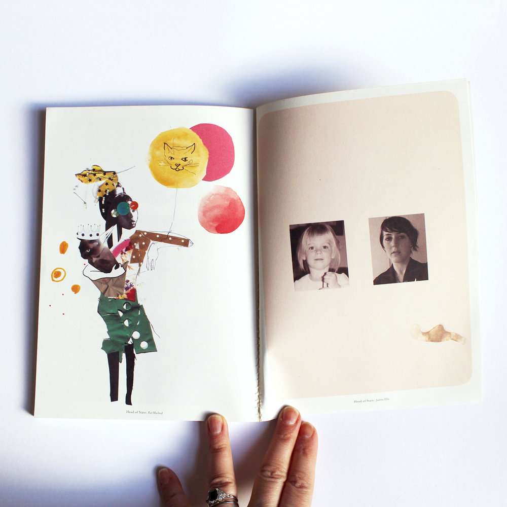 personal-emp_book_02.jpg