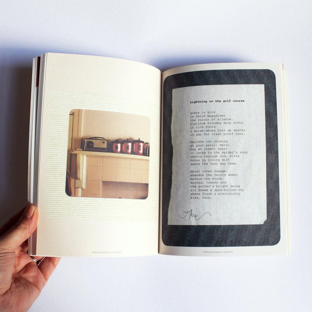 personal-emp_book_03.jpg