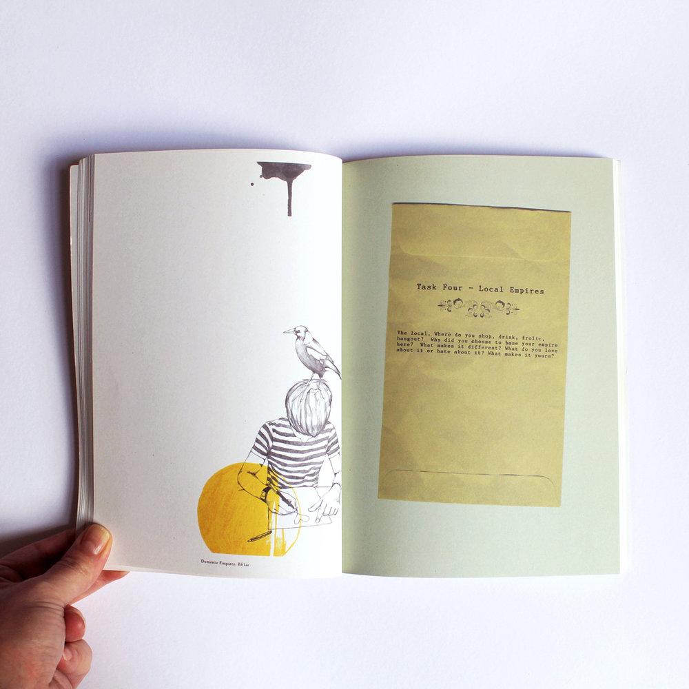 personal-emp_book_06.jpg