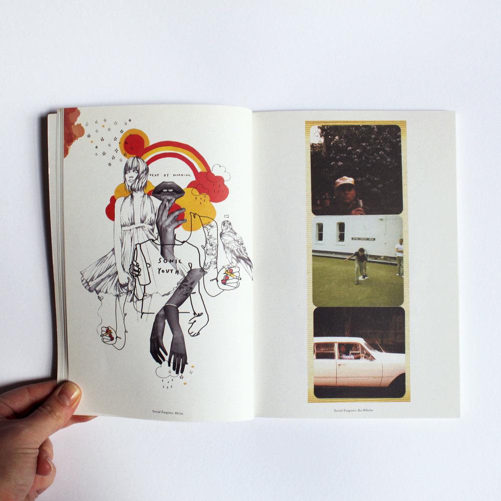 personal-emp_book_07.jpg