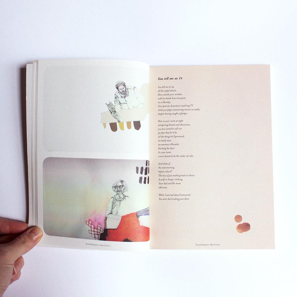 personal-emp_book_08.jpg