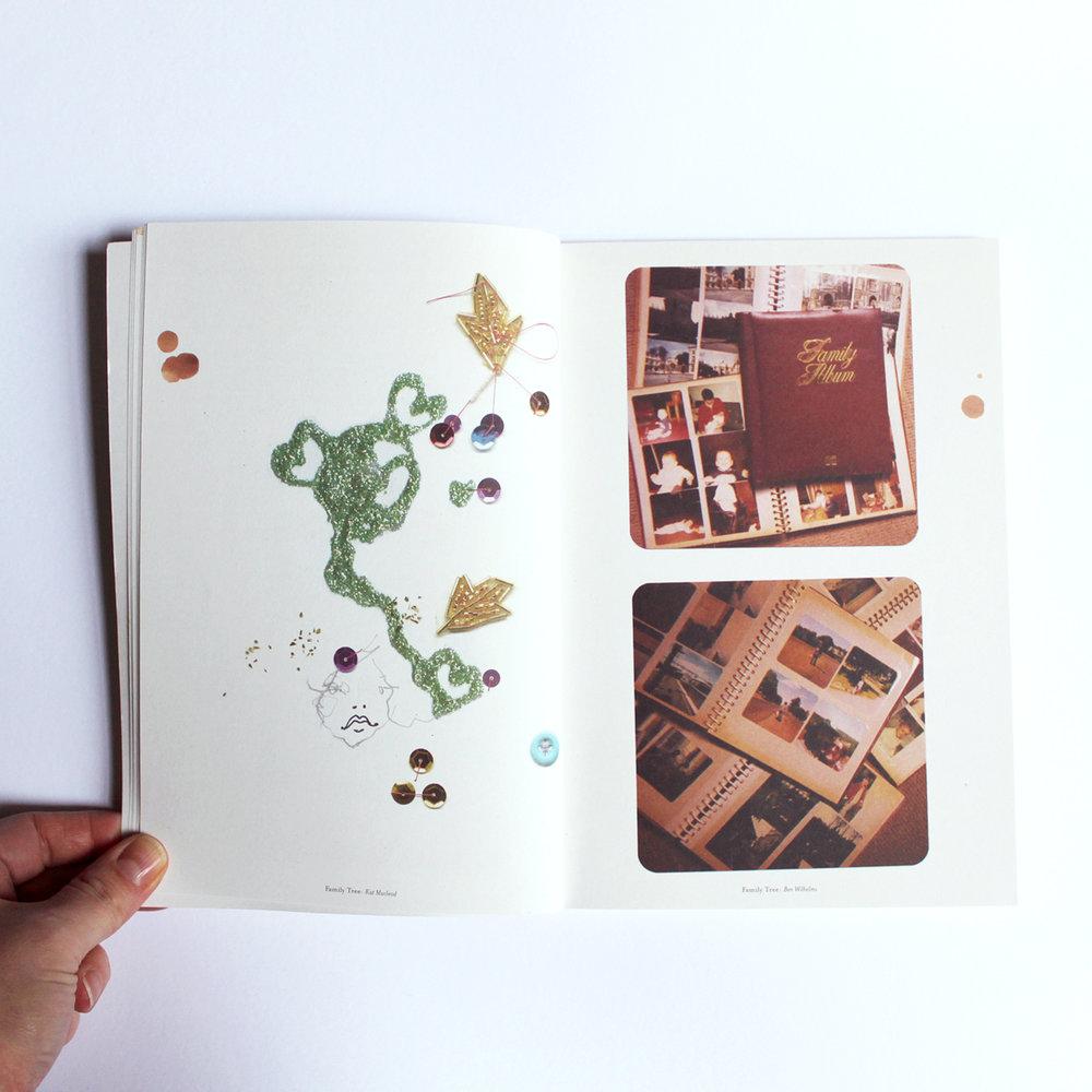 personal-emp_book_09.jpg