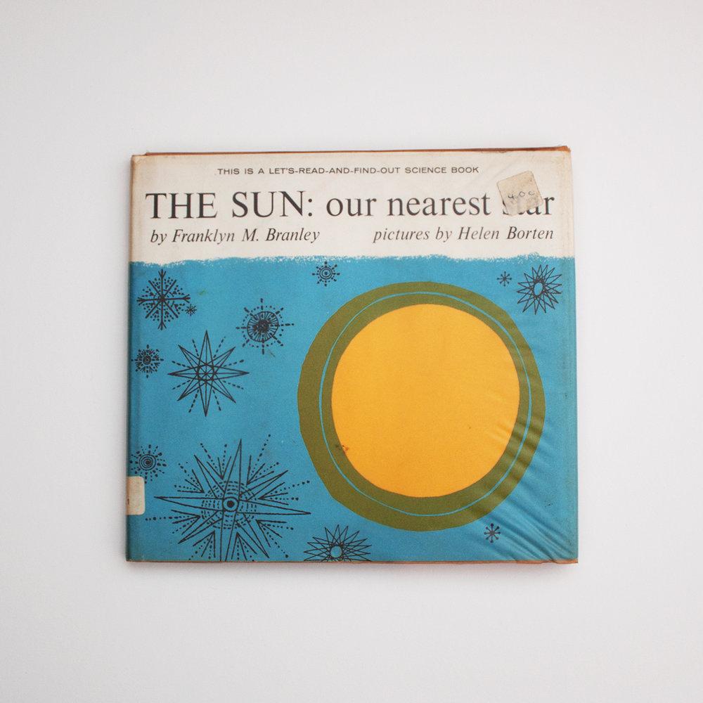 the-sun_01.jpg