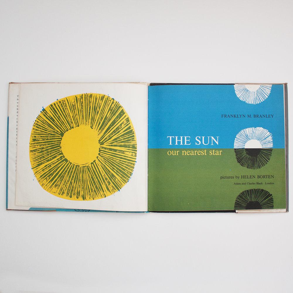 the-sun_02.jpg
