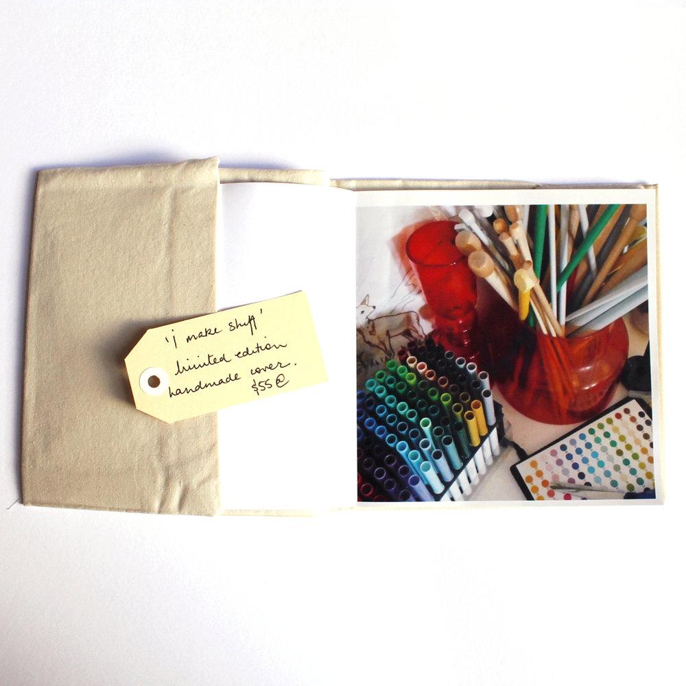make-stuff_books_02.jpg