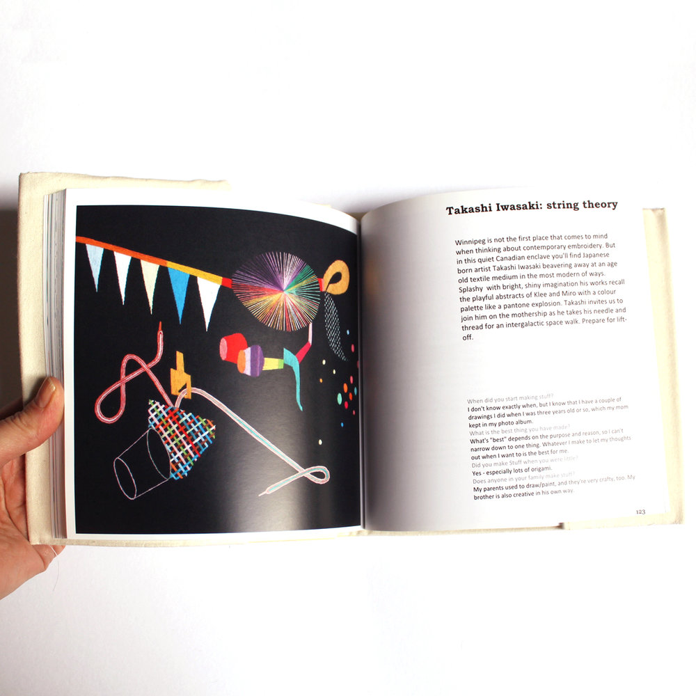 make-stuff_books_03.jpg