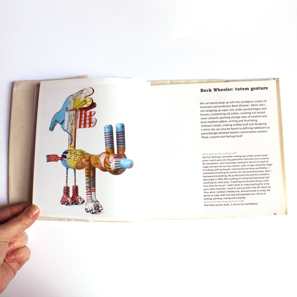 make-stuff_books_07.jpg