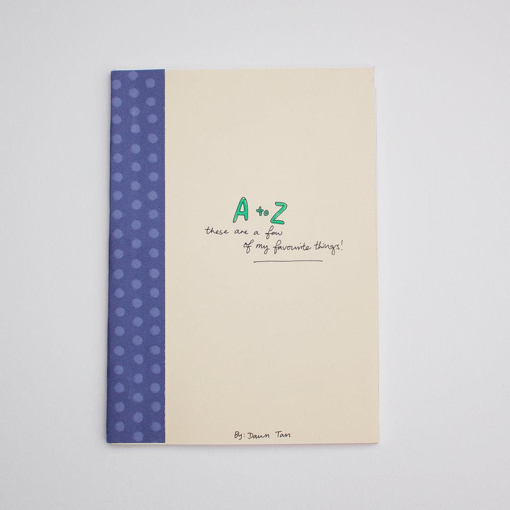 az_books_01.jpg