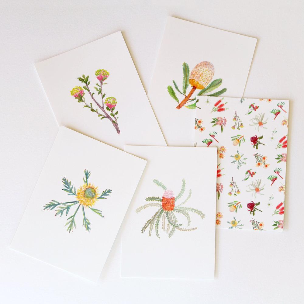 aus-flora-postcard_6pack_02.jpg