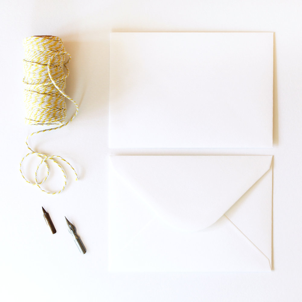 envelopes-front-and-back_01.jpg