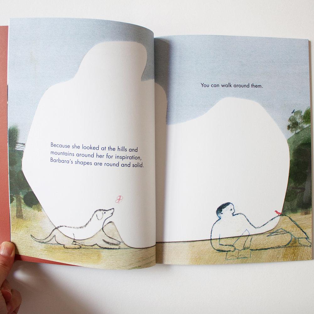 hepworth_books-2.jpg