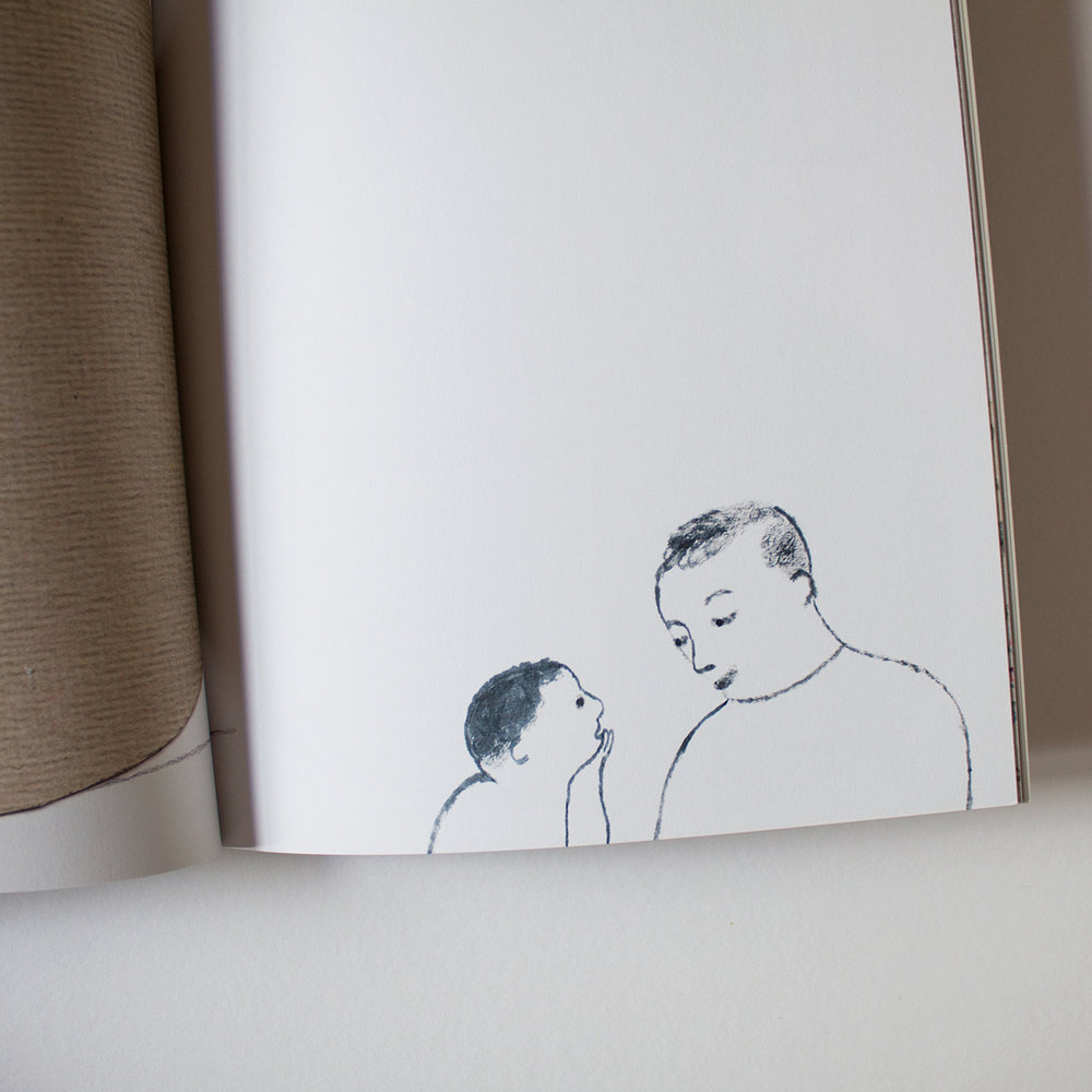 hepworth_books-7.jpg