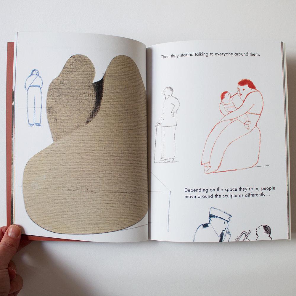 hepworth_books-8.jpg