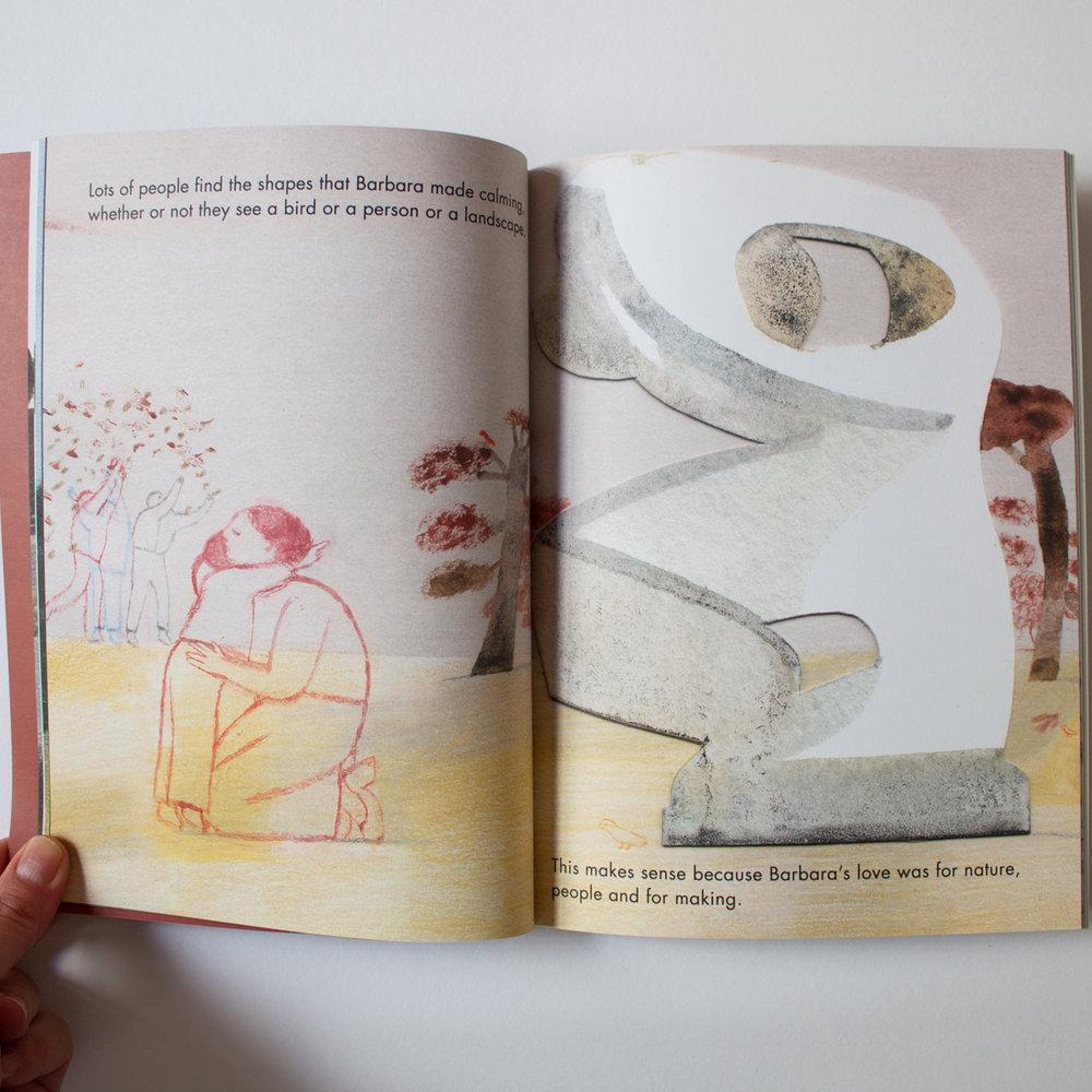 N hepworth_books-5.jpg