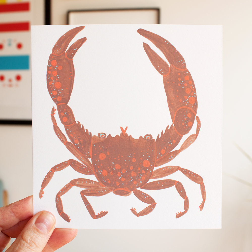crab-wall.jpg