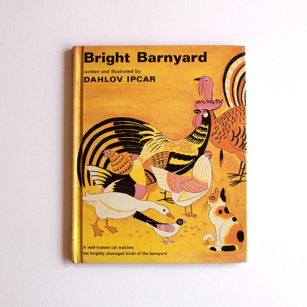 bright-barnyard_frontcover.jpg