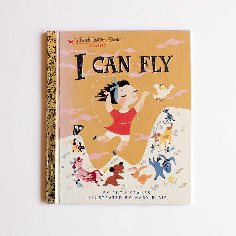 icanfly_cover.jpg
