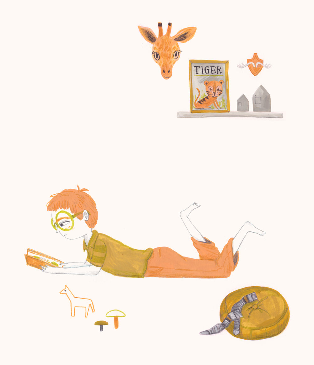 girl-and-boy-reading_B2.jpg