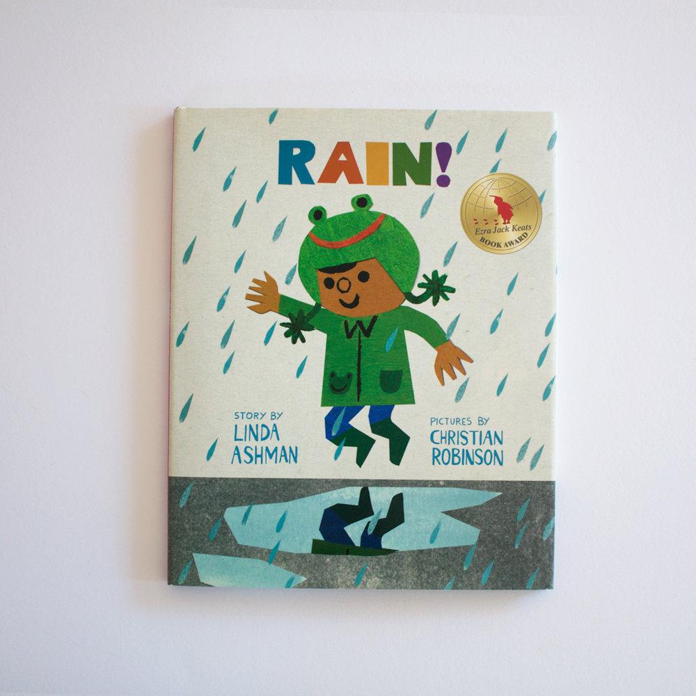 rain_1-book-template.jpg